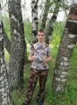 Nikita, 19, Uzlovaya
