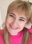 Tatjana, 33  , Tallinn