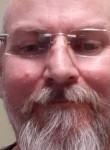 Terry, 52  , Dayton
