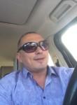 Cheshir, 40, Domodedovo