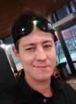 Ruslan , 31  , Sochi