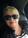 Oksana , 51  , Chust Shahri