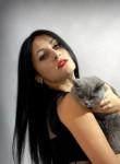 Yana, 25, Mazyr