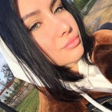 Anneti, 26  , Kalush