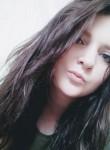 Kristina, 20, Gomel