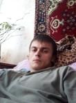 vasya, 27  , Vrangel