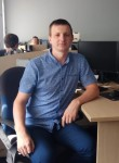 Nikolay, 35, Moscow