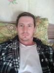 Aleksey, 39  , Shimsk
