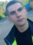 Nik, 29, Vilnius
