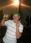 Jeffrey clapp, 49  , Columbus (State of Ohio)