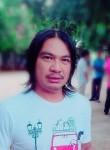 เทพพิทักษ์, 79  , Si Racha