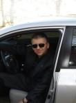 Aleksey, 43, Kharkiv