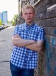 Aleksey, 26  , Ussuriysk