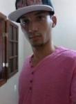 paulohenriqueo, 25, Contagem