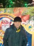 Vadim, 54  , Bogdanovich