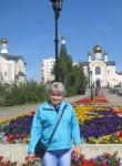 Tatyana, 55, Novotroitsk