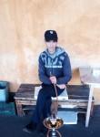 Oleksandir , 33, Odessa