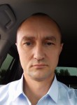 Vladimir, 44  , Pavlogradka