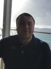 Vadim , 30, Russia, Tula