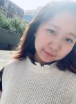 Cherry, 25, Beijing
