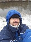 Vitalij Kin, 38  , Markdorf