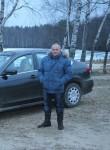 ANDREY, 59  , Ivanovo