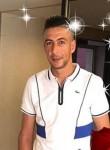Simo, 32  , Clichy-sous-Bois