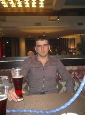 Ruslan , 25, Russia, Yekaterinburg