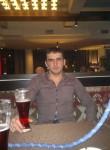 Ruslan , 25, Yekaterinburg