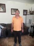 Efra, 47  , Aguascalientes