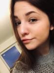 irishka, 20, Saint Petersburg