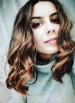 Anna, 19  , Borova