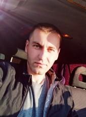 Ramil, 27, Russia, Kazan