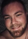 Wayne, 32  , Fairmont