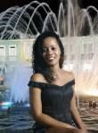 Irla , 31  , Brusque