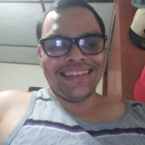 Jonnathan, 30  , Arecibo