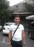 Levon, 45  , Vanadzor