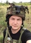 Vitya, 20  , Yekaterinburg