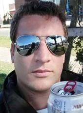 MARCOS LG, 21, Brazil, Porto Alegre