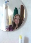 Marina, 60  , Staraya Kupavna