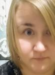 Katya, 28, Kremenchuk