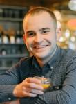 Dmitriy, 32, Sevastopol