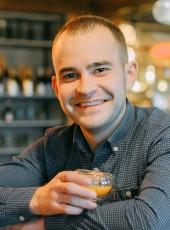 Dmitriy, 32, Russia, Sevastopol