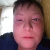 Vanya, 18  , Krasnohrad