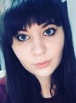 Tatyana, 22  , Achinsk