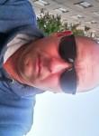 Maks, 35, Cherepovets