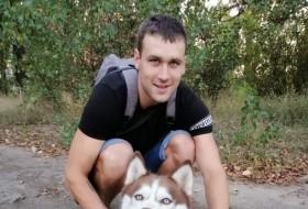 Vadim, 25 - Just Me