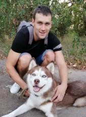 Vadim, 25, Poland, Tomaszow Mazowiecki
