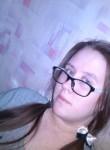 Alya, 22  , Sovetskaya Gavan