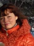 Anyuta, 43  , Rzhev